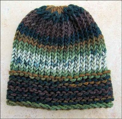 105 Best Loom Knitting Images On Pinterest Hand Crafts Knits And