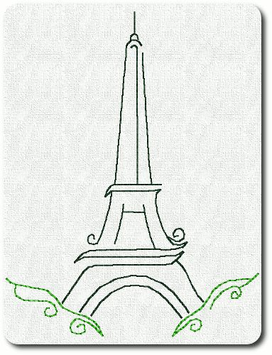Exceptionnel 72 best motifs broderie machine free downloads images on Pinterest  IZ44