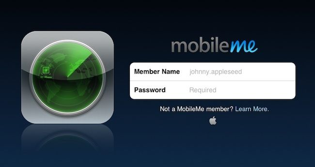 locate stolen iphone with imei number