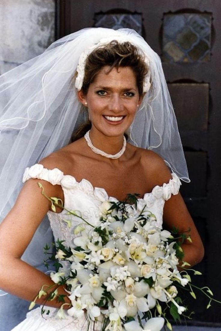 Thai Bride Admits 42