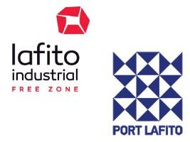 Haiti - Economy : Lafito Industrial Free zone and Port Lafito joined ADIH