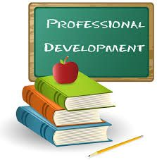 José Luis Vilson makes the case as to why teachers need to start their own professional development.
