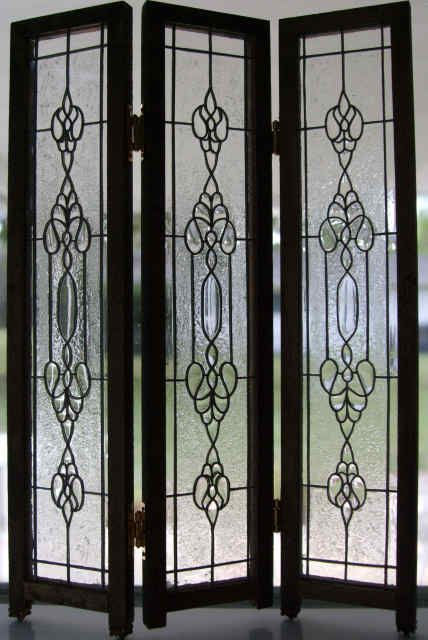 47 best Bathroom Stained Glass images on Pinterest ...