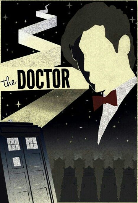 DOCTOR 11