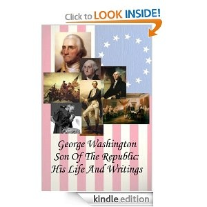 the life and leadership of george washington George washington on leadership by richard brookhiser  details of  washington's life that full-scale biographies sweep over, to instruct us in true  leadership.