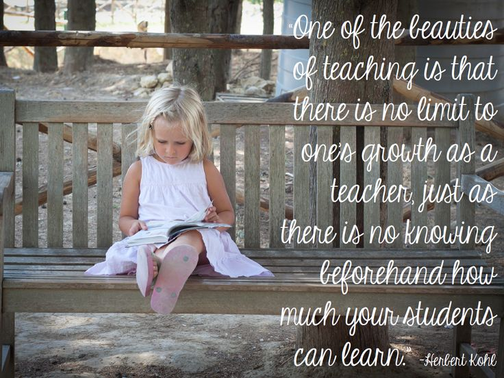 398 Best Images About Classroom Bulletin Boards & Quotes