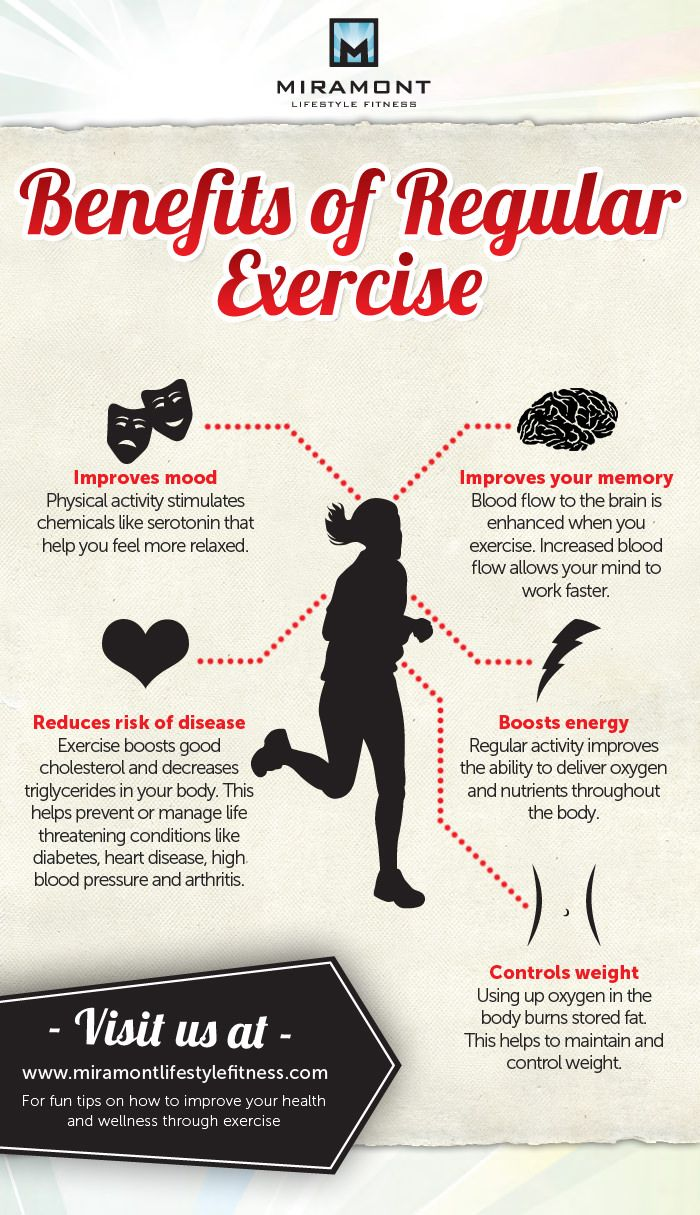 17 best ideas about benefits of exercise exercise 17 best ideas about benefits of exercise exercise benefits health tips and water benefits