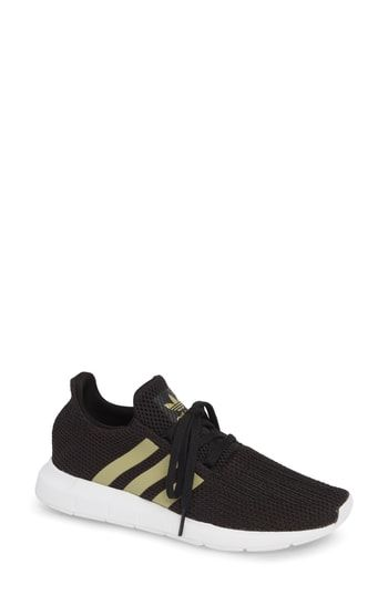 995b43d4da62c5 Beautiful adidas Swift Run Sneaker (Women) women shoes.   85.00 ๏ฟฝ  90.00   topoffergoods from top store
