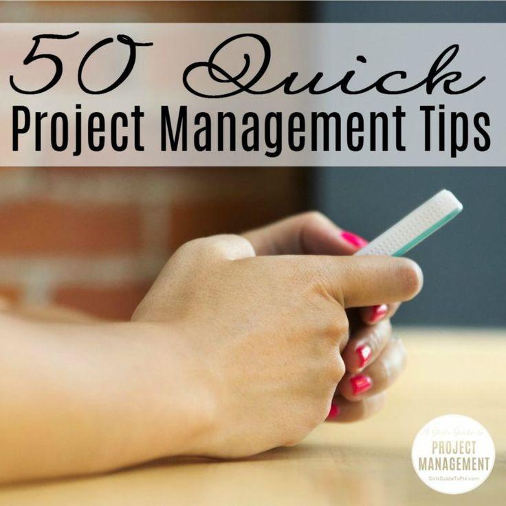 Πάνω από 25 κορυφαίες ιδέες για Contract management στο Pinterest - contract management