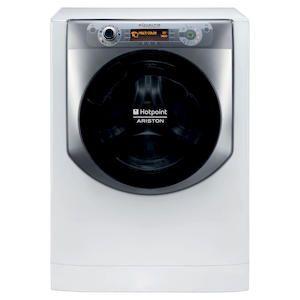 vendita combinata, buone recensioni asciugatrice + lavatrice aqualtis - bianchi e colorati insieme, 1100 euro