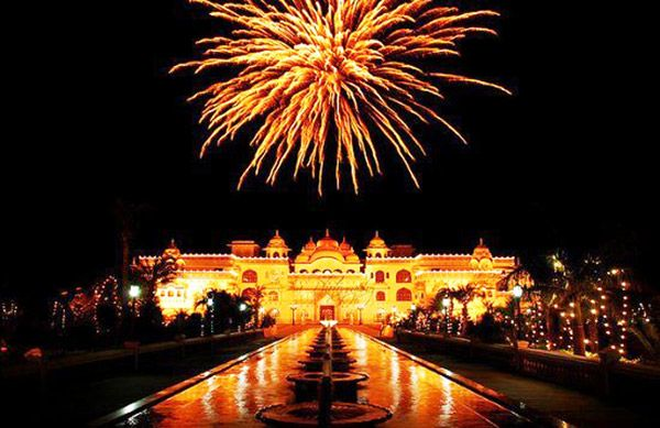 Diwali | India Holiday Packages - http://colouricious.com/uncategorized/india-holiday-packages-diwali/