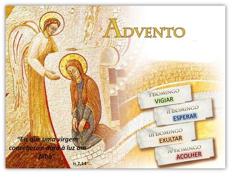 ano liturgico 2015 - Pesquisa Google