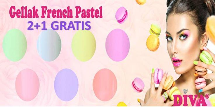 http://www.we2nails.no/butikk/gellakk-soak-off-polish/diva-gellakk-french-pastel