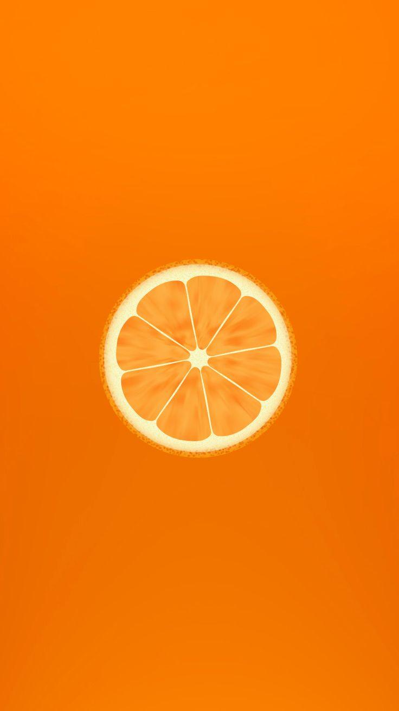 orange apple iphone logo - Bing images orange apple iphone logo - Bing images
