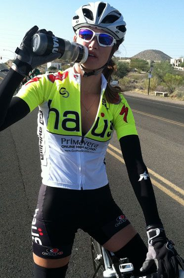 73 Best Cycling Jersey Images On Pinterest Cycling Jerseys