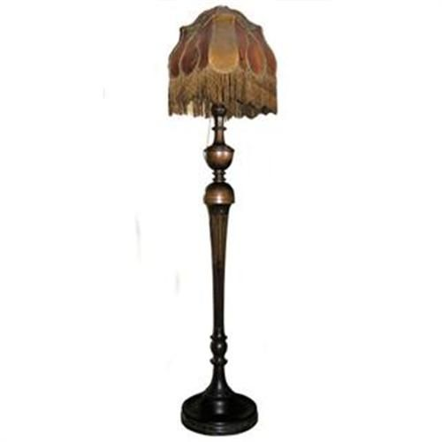 Best 25+ Victorian floor lamps ideas on Pinterest ...