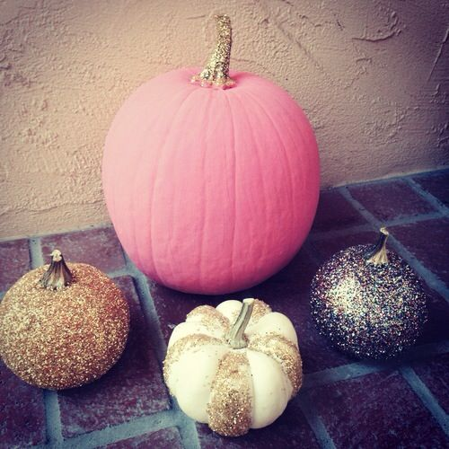 30 Best Images About Halloween Ideas On Pinterest