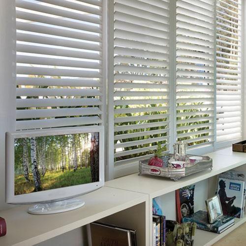 Best 25 door alternatives ideas on pinterest closet for Alternative to plantation shutters