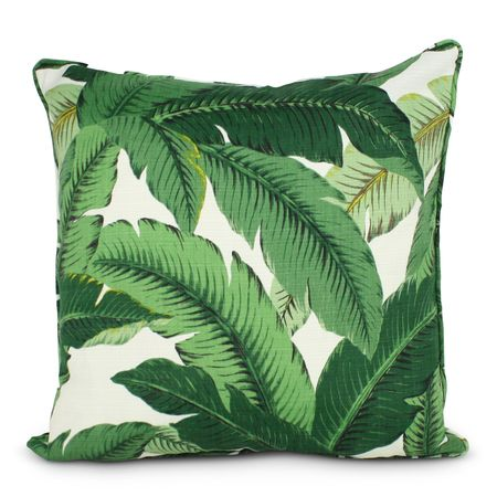 Preferred 14 best Palm Tree Throw Pillows images on Pinterest | Cushions  MZ79