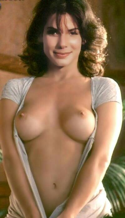 Sexy Curvy Black Nude Girls
