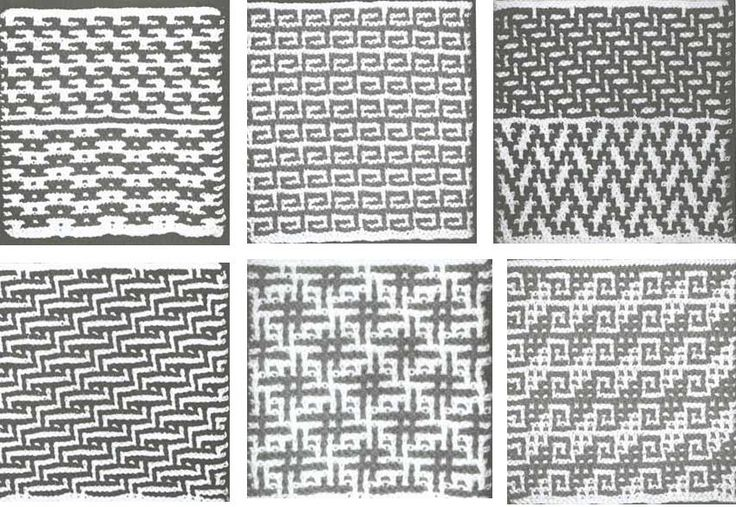 mosaic_knitting01_010410_z2.jpg