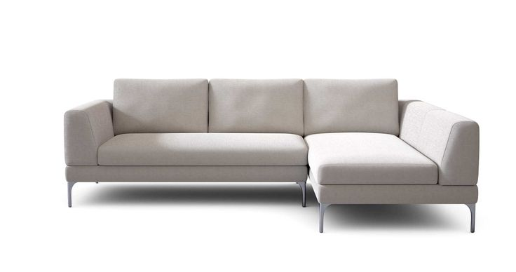 Plaza Modular Sofa - Contemporary design | Lounge | Couch - King Living