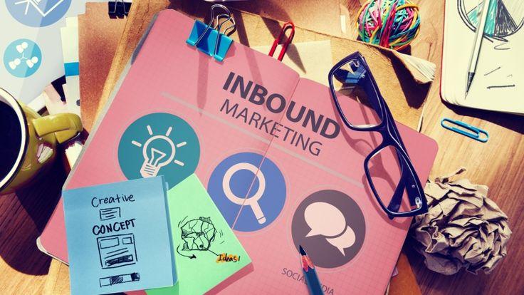 CRO для inbound-маркетинга: 6 действенных тактик