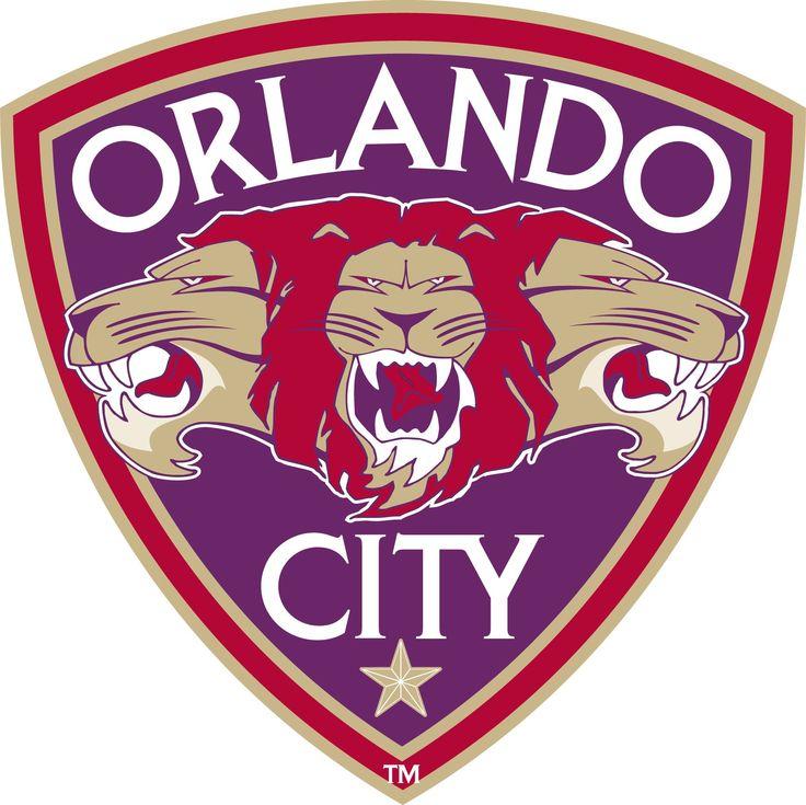 Orlando City Soccer Club