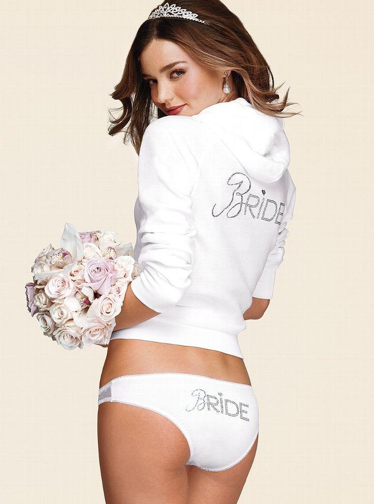 Bridal Lingerie Victorias Secret | Wallpapers 789