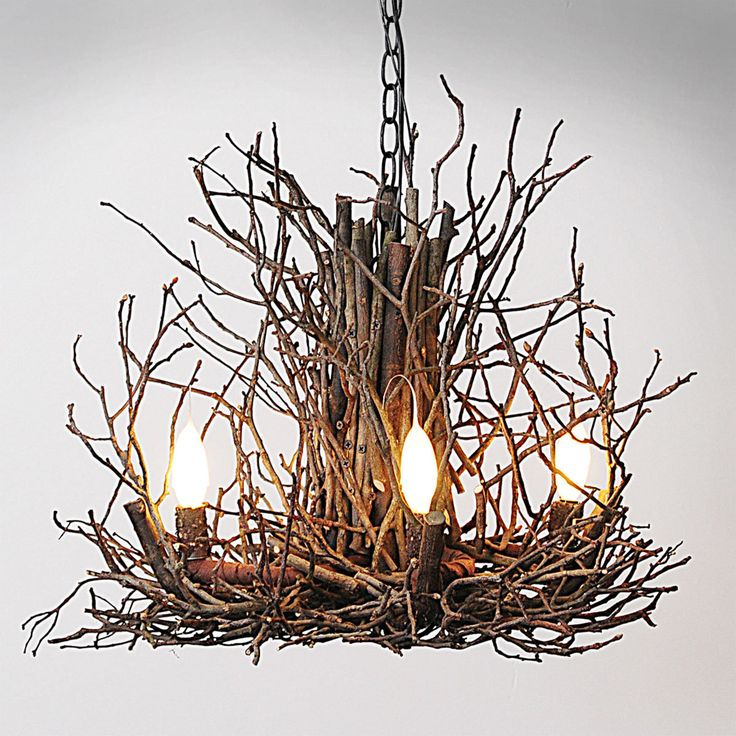 Best 25+ Twig chandelier ideas on Pinterest | Twig definition, Twig lights  and Christmas ornaments wholesale