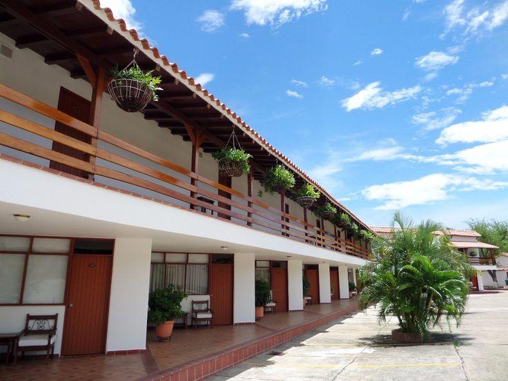 hotel-bolivar-vista-interna