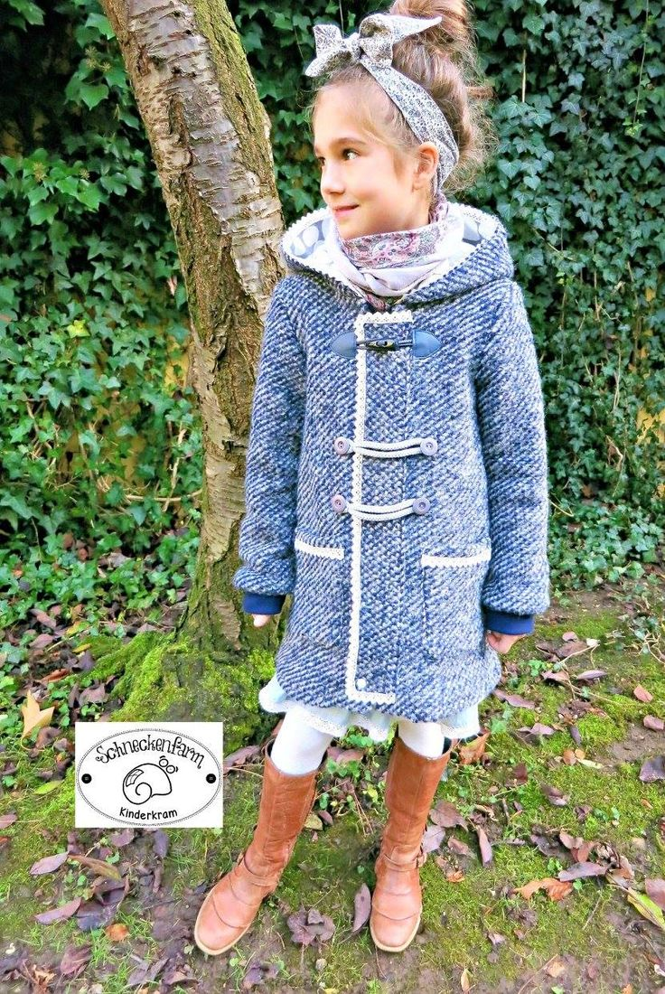 101 best Nähen Outdoor Kind images on Pinterest | Patrones, Sew baby ...