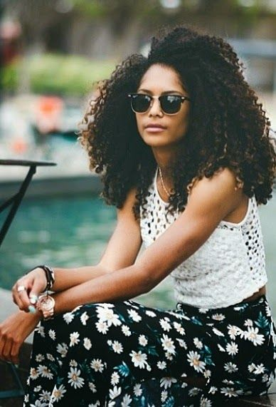 hair styles names 17 best ideas about big curly hair on 9519 | 25426070bb925e23527281a9519cfee5