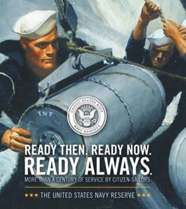 3/3/17 - Happy 102 birthday, US Navy Reserve! Thank you for your service! 🇺🇸 www.battle-threads.com