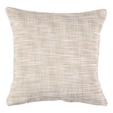 Living Space Manhattan Cushion