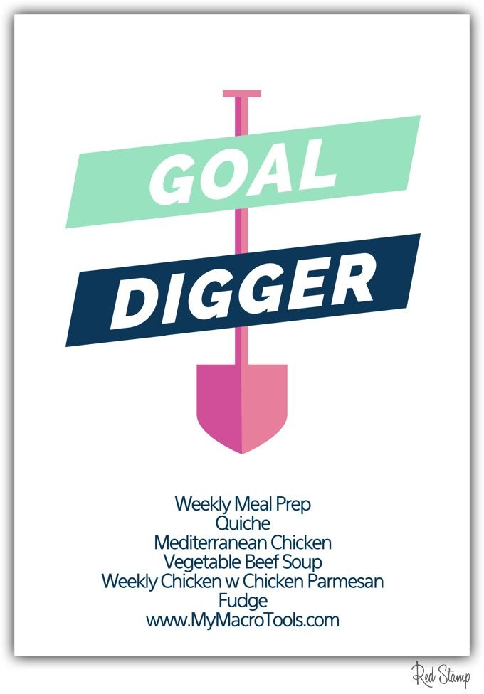 The last meal prep plan was SO popular that it seemed right to make it into a monthly series (plus, you're probably tired of eating that same stuff week after week), so here is our Meal Prep Plan: Part 2. If you haven't seen the original plan, check it out here. My plan is to...