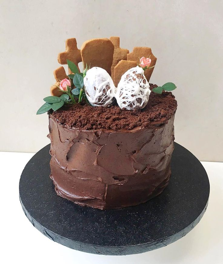 110 Best Images About Handmade Cake Creations On Pinterest