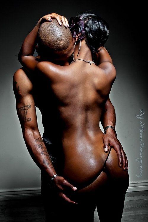 black sex pcs Jun 2009  A series of Dustin Black sex photos have been leaked.