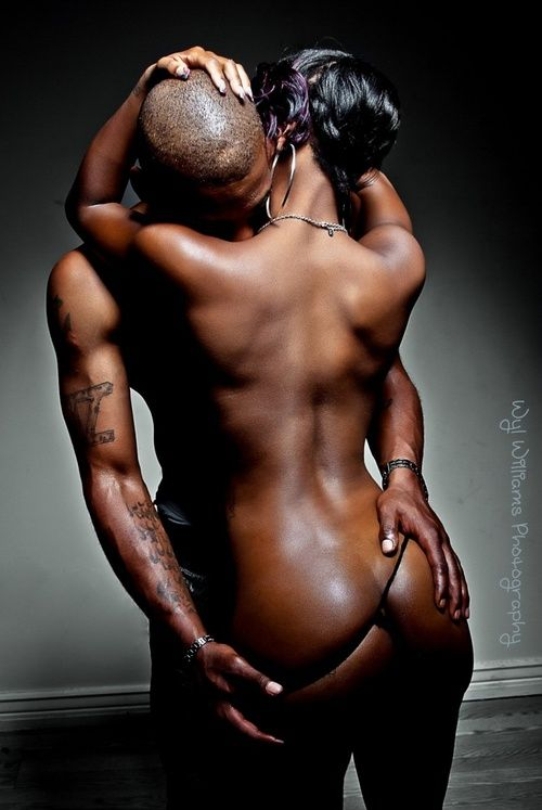 Black Men Sex Pictures 52