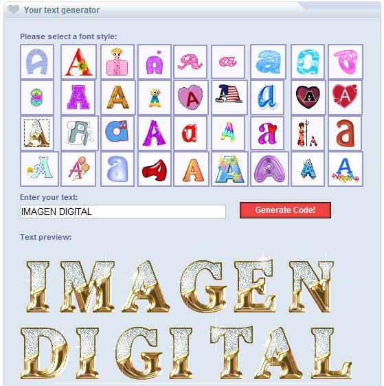 software para crear casino online