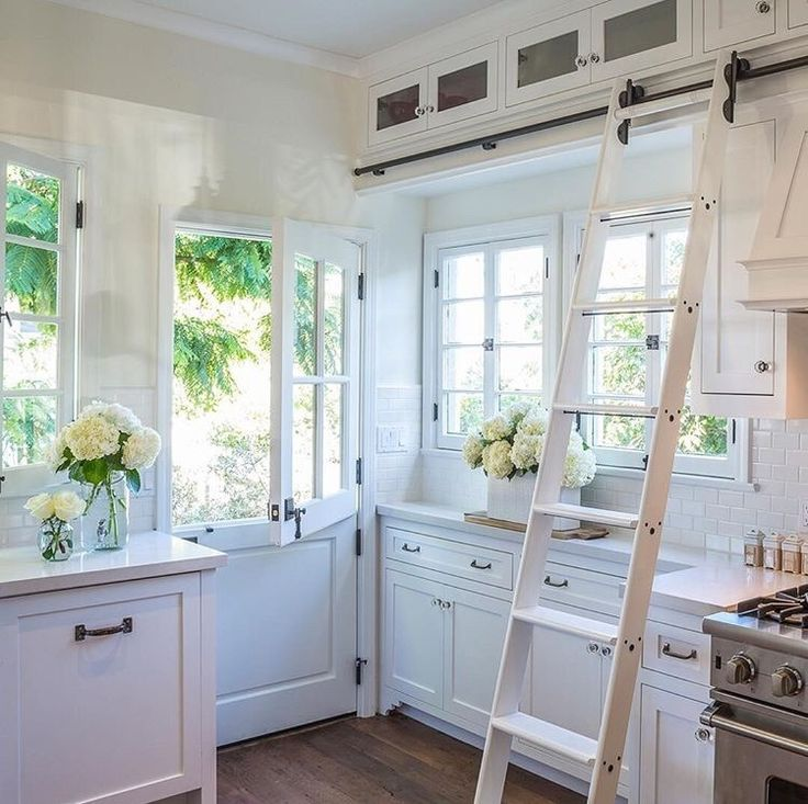 1844 Best Cottage Style Images On Pinterest