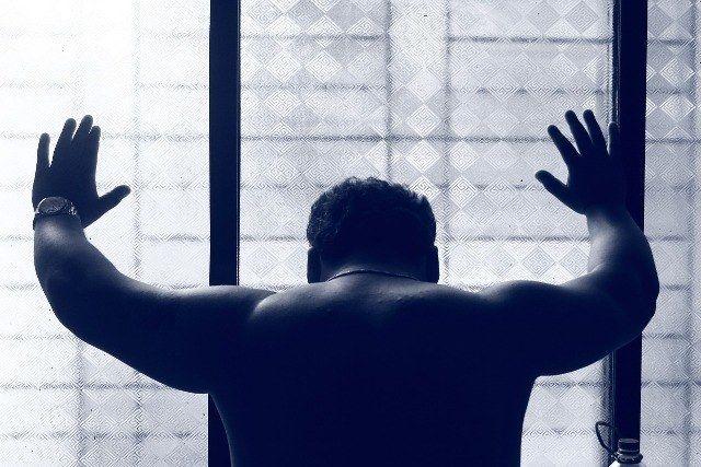 51 simptom duhovnog buđenja: Promjene u spavanju, prehrani, emotivni valovi, blaženstvo… | Portalomanija