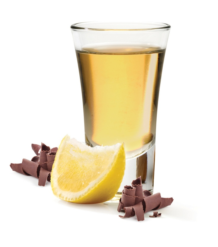 1000 Ideas About Chocolate Covered Pretzel Shot On