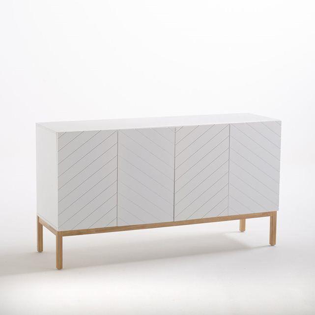 17 best ideas about buffet enfilade on pinterest meuble enfilade buffet salle manger and. Black Bedroom Furniture Sets. Home Design Ideas