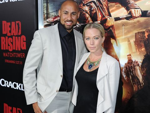 Did Hank Baskett cheat on wife Kendra Wilkinson when she was eight months pregnant? We finally know the truth about the shocking story.