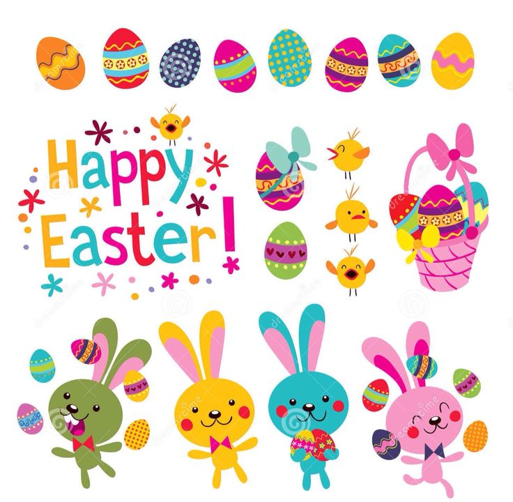 78 best images about easter clipart backgrounds on