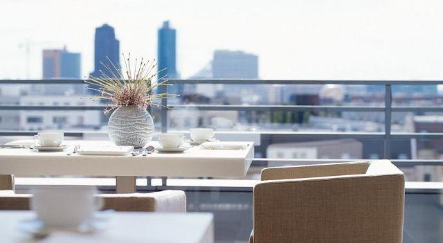 The Mandala Suites - 4 Sterne #Hotel - EUR 121 - #Hotels #Deutschland #Berlin #Mitte http://www.justigo.com.de/hotels/germany/berlin/mitte/the-mandala-berlin_206723.html