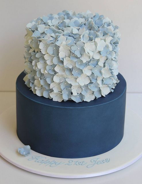 two tier beautiful cakes | Recent Photos The Commons Getty Collection Galleries World Map App ...
