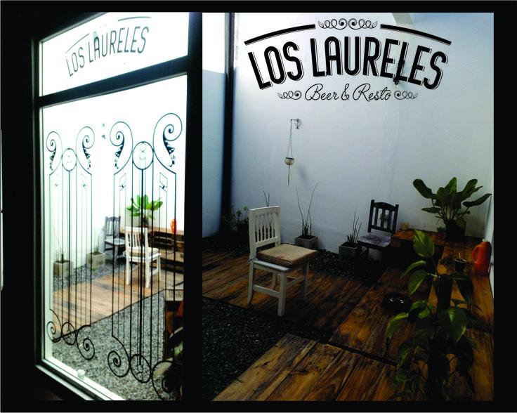 https://www.facebook.com/pages/Los-Laureles/102141076783596?fref=ts