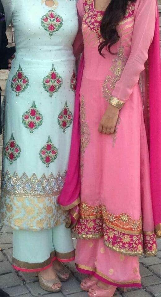 Inquiries➡️  whatsapp +917696747289  nivetasfashion@gmail.com  Nivetas Design Studio We ship worldwide     delivery world wide  salwar kameez, punjabi suit designs, salwar cutting, punjabi salwar suit, punjabi salwar suit design, punjabi salwar suit images, punjabi salwar suit pics, punjabi salwar suit cutting, punjabi salwar suit with price, punjabi salwar suit neck design, punjabi salwar suit 2017, punjabi salwar suit boutique, punjabi salwar suits online, punjabi salwar suit youtube…
